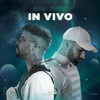 In Vivo 2019 - Mars i Venera 49875058_In_Vivo_2019