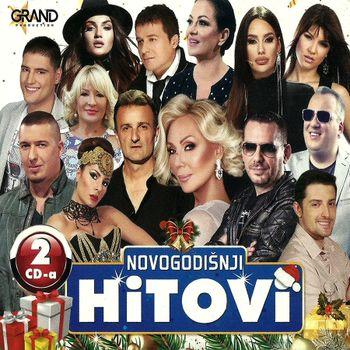 Grand 2019 - Novogodisnji hitovi 50277798_Grand_2019_-_Novogodisnji_hitovi-a