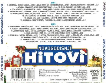 Grand 2019 - Novogodisnji hitovi 50277799_Grand_2019_-_Novogodisnji_hitovi-b