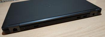 [VENDIDO] Portátiles Dell Latitude E5450. Desde 230 €