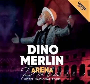 Dino Merlin - 2020 - Arena Pula 51515052_Dino_Merlin_2020_-_Arena