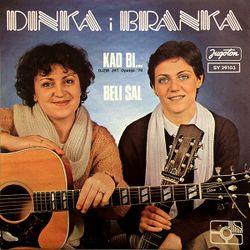 Dinka & Branka 1979 - Singl 51786072_Dinka__Branka_1979-a