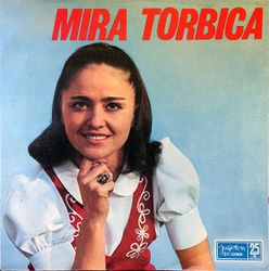Mira Torbica 1972 - Singl 53526766_Mira_Torbica_1972-a