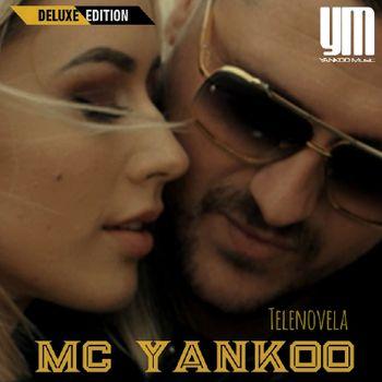 MC Yankoo 2020 - Telenovela 53596139_MC_Yankoo_2010-a
