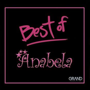Anabela 2020 - Best of 54472686_Anabela_2020