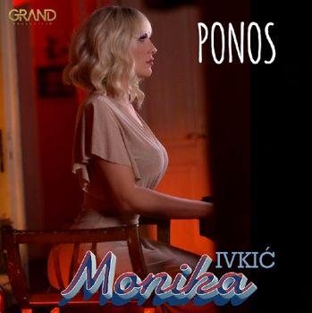 Monika Ivkic 2020 - Ponos 54631625_Monika_Ivkic_2020