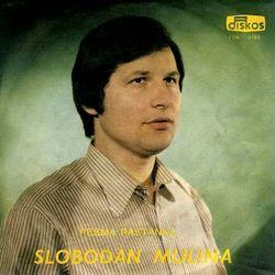 Slobodan Mulina 1973 - Singl 55757954_Slobodan_Mulina_1973-a